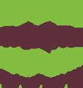 חוביזה | קייטרינג טבעוני | סדנאות בישול טבעוניות | מתכונים טבעיים